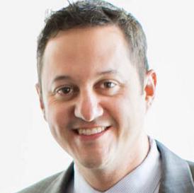 Matt Cervantes Image